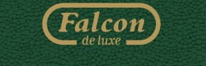 Falcon: The Boating Lake - Alla Badsar (1000) legpuzzel